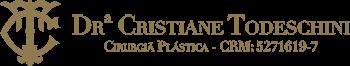 Cristiane Todeschini